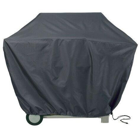 Housse BBQ Premium Campingaz Taille XL