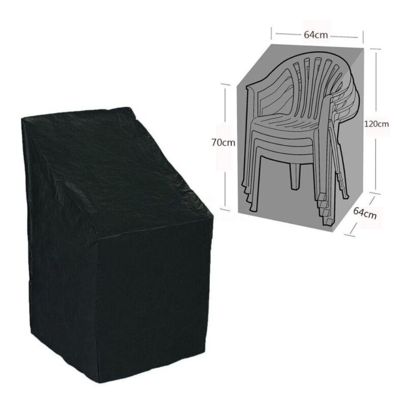 Housse de meuble Housse de meuble de jardin étanche, housse de protection de meuble, housse de jardin pour tables, canapés, fauteuils inclinables,