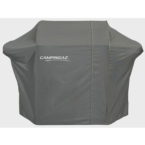 Housse de protection ajustable pour barbecues Campingaz Master