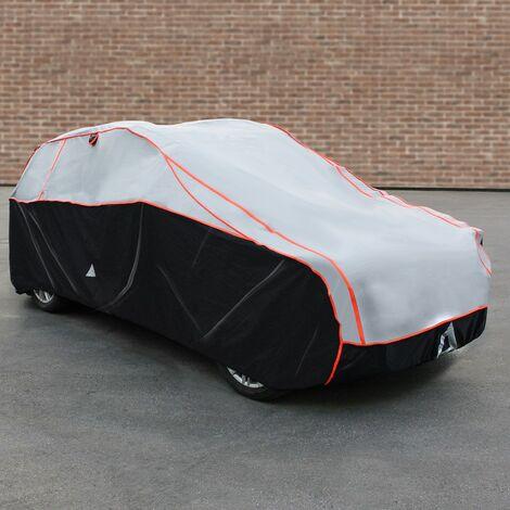 Housse de protection anti-grele pour SUV - Taille M