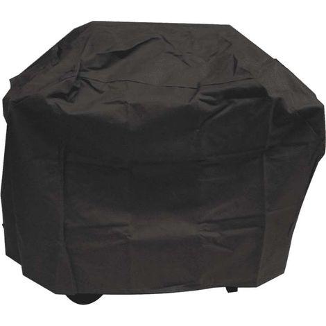 Housse de protection barbecue 152 x 96,5 cm