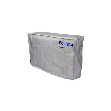 Housse de protection poolex small 80 x 55 x 30 cm