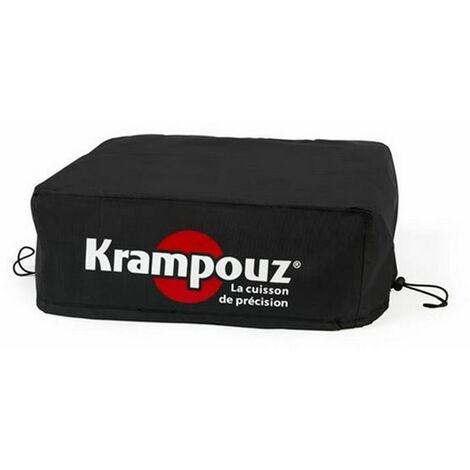 housse de protection pour barbecue - ahb1 - krampouz