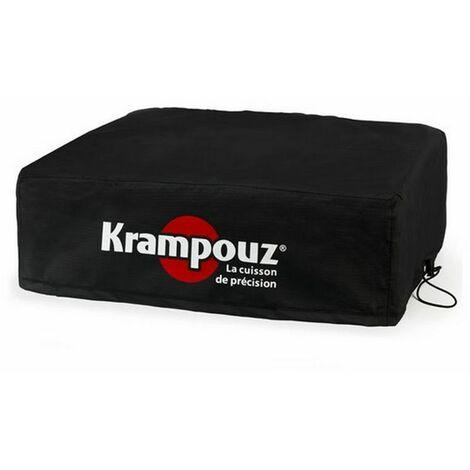 housse de protection pour barbecue - ahb2 - krampouz