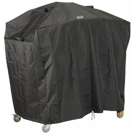 Housse de Protection pour Chariot - 122 cm * 62 cm - hauteur 85