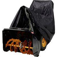 Housse de protection pour fraise à neige à double étage STO002 S761071
