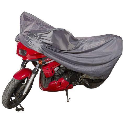 Housse de protection pour Moto - Innov' Axe
