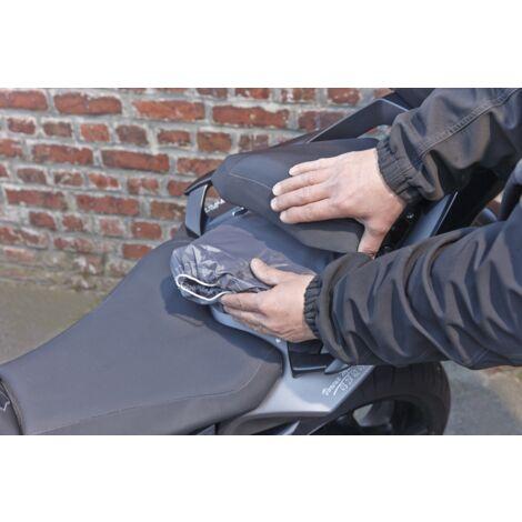Housse de protection pour moto. Mottez A070P