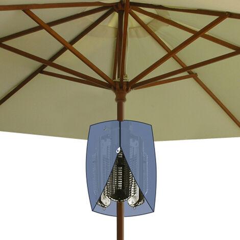 Housse De Protection Pour Parasol Chauffant Electrique
