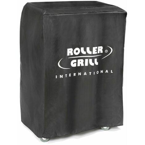 Housse de protection pour plancha Roller Grill