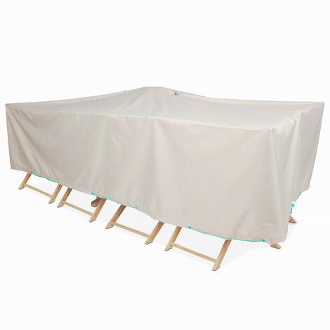 Housse de protection pour salon - de 170 cm à 310 cm