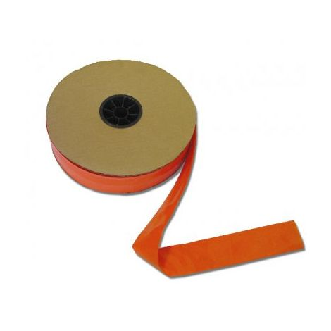 Housse de protection pour tuyau AIRLESSCO - 1 rouleau