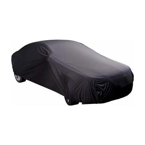 Housse de protection pour voiture de collection 100% velours gamme Prestige Taille S