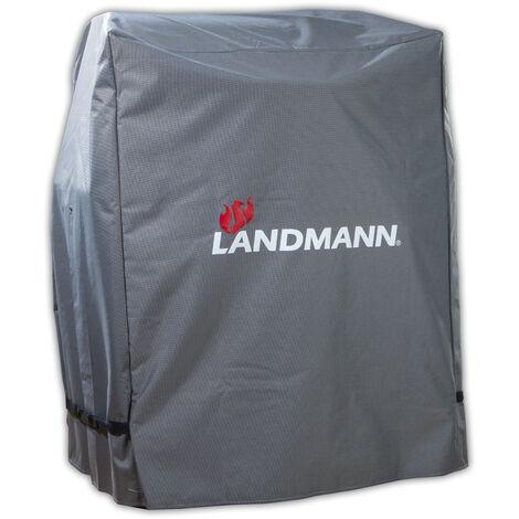 Housse de protection taille M - 80x120x60 cm Landmann 15705