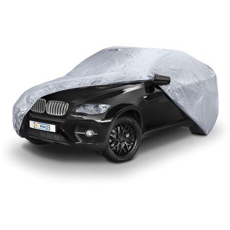 Housse de protection voiture, 4X4 XXL1. 463x173x143 cm