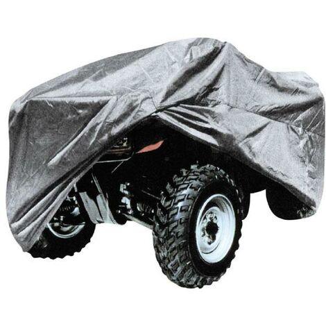 Housse de Quad - Taille XL 251x125x85cm Generique
