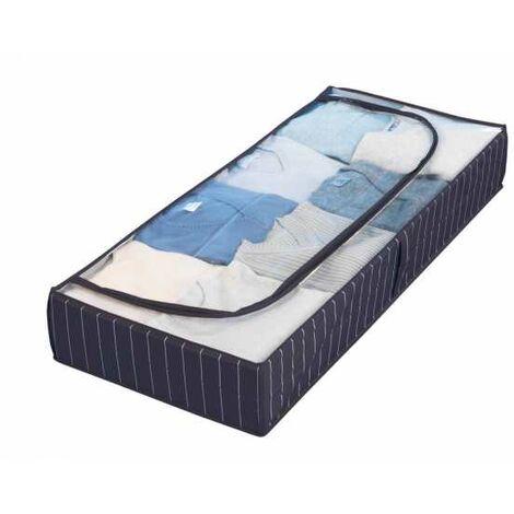 Housse dessous de lit Comfort WENKO
