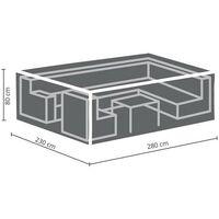 housse pour mobilier de jardin soldes jusqu 39 au 6 ao t 2019. Black Bedroom Furniture Sets. Home Design Ideas