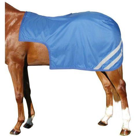 Housse imperméable pour chevaux en nylon durable Horses