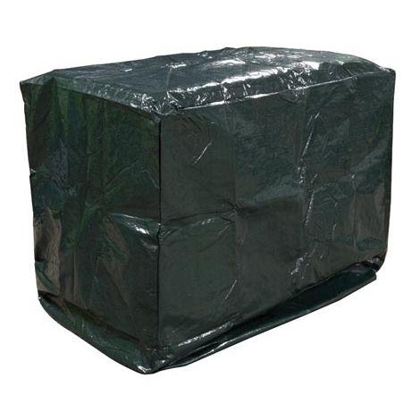 HOUSSE POUR BARBECUE - 110 X 70 X 100 CM VELLEMAN PM2012