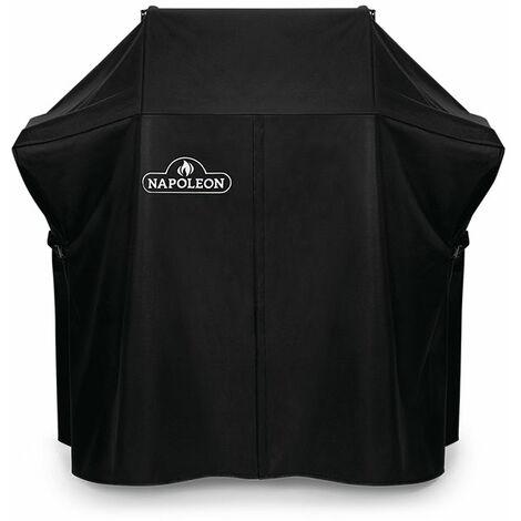 Housse pour barbecue à gaz Napoléon Rogue 525