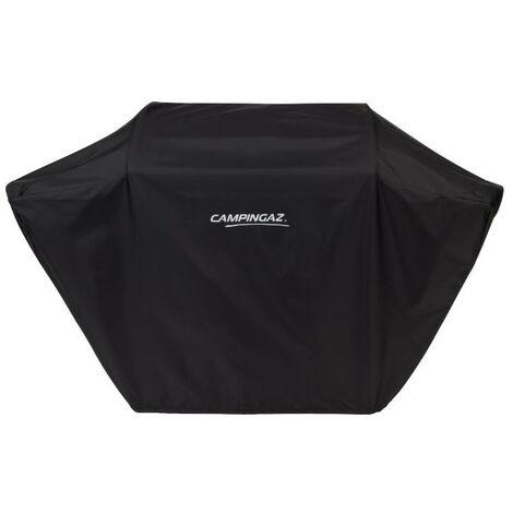 Housse pour Barbecue et Chariot + Plancha Campingaz Taille S 122x61x105cm