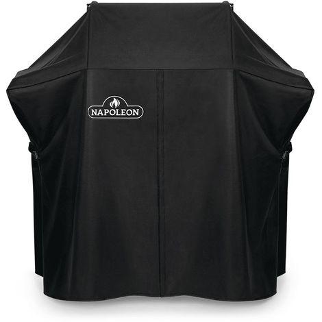 Housse pour barbecue Napoleon ROGUE 365