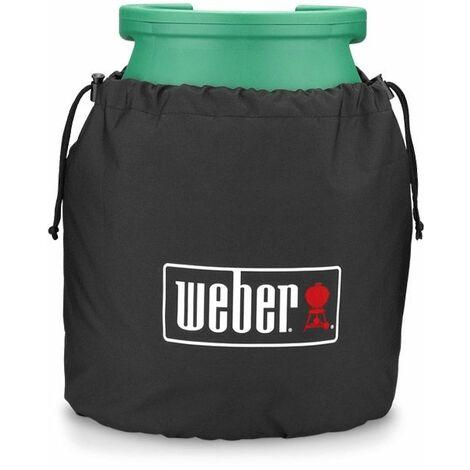 Housse pour bouteille de gaz 5-8 kg Weber