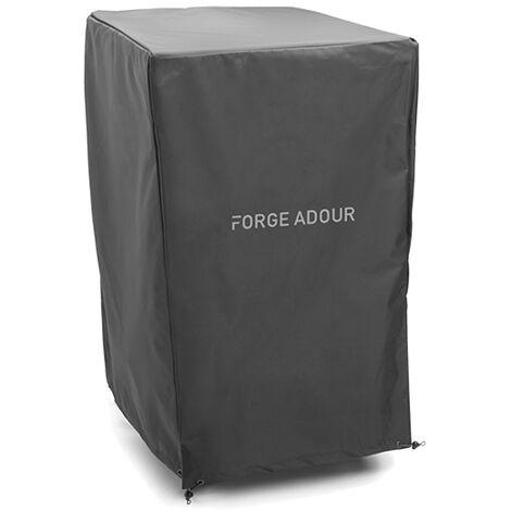Housse pour chariot Forge Adour 45