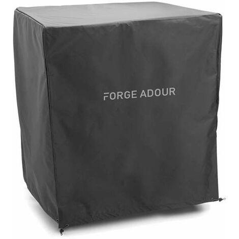 Housse pour meuble FORGE ADOUR, TRBF, TRUF, SPI-450, 975