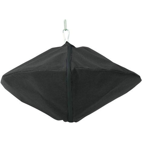 housse pour parasol chauffant 74cm - 852.2083 - favex