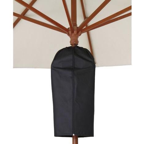 housse pour parasol chauffant bari - 852.2084 - favex