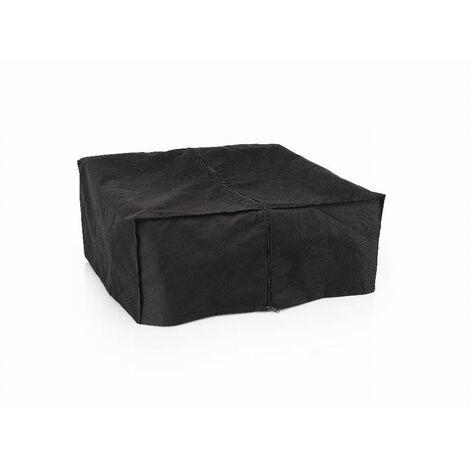 housse pour plancha brixton imperm able taille adaptable. Black Bedroom Furniture Sets. Home Design Ideas
