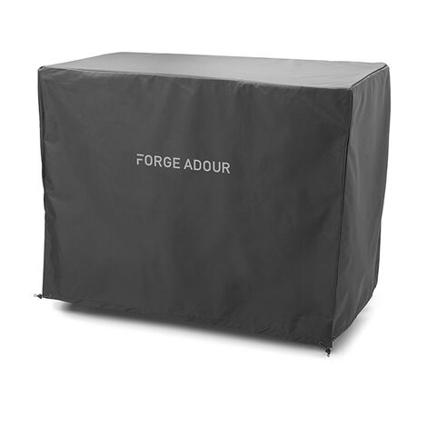 Housse pour support Forge Adour