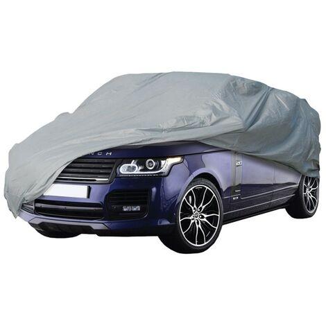 housse pour voiture 5320 x 2000 x 1800 mm xl toh942611. Black Bedroom Furniture Sets. Home Design Ideas