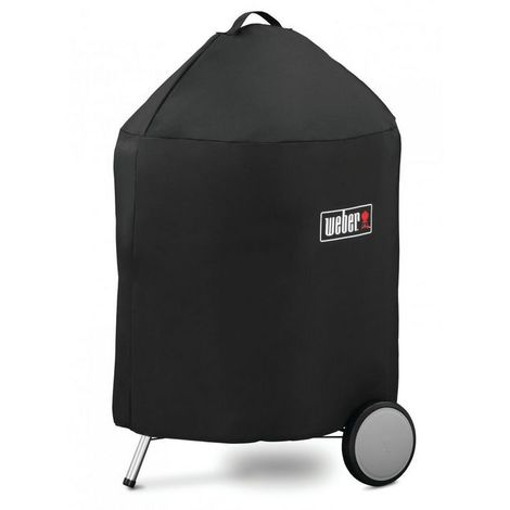 Housse Premium pour Barbecue Weber à Charbon 57 cm Réf. 7143