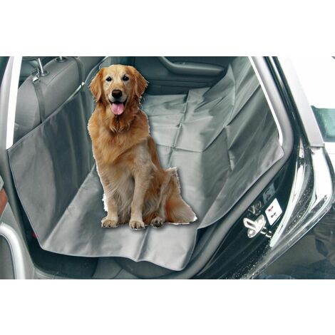 Housse protection voiture 136x142