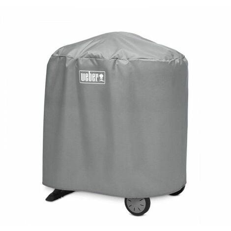 Housse Standard pour Barbecue Weber Q1000 et Q2000