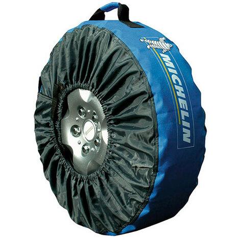Housse universelle pour roue - pneu - Michelin