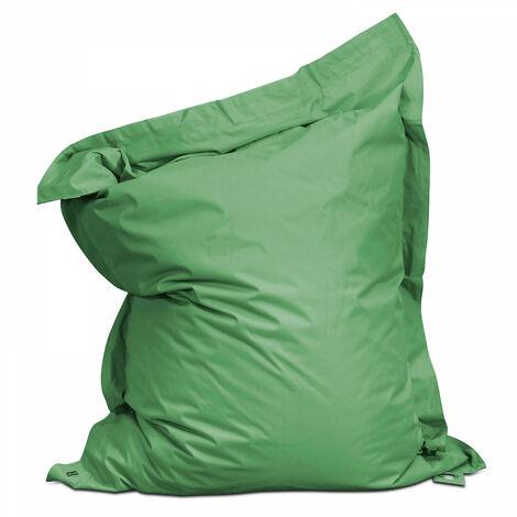 """main image of """"Housse vide pouf XL imperméable"""""""