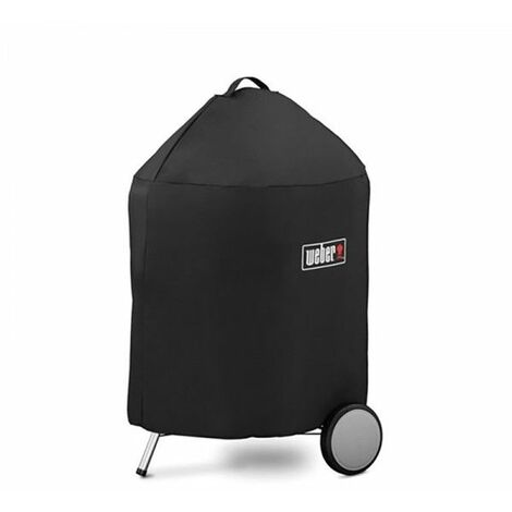 Housse Weber Master Touch Premium avec charnière uniquement