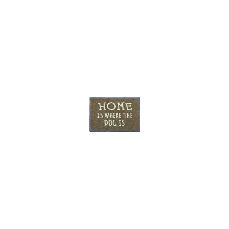 Image of Mat Beige Home 50x75cm x 1 (44026) - Howler&scratch
