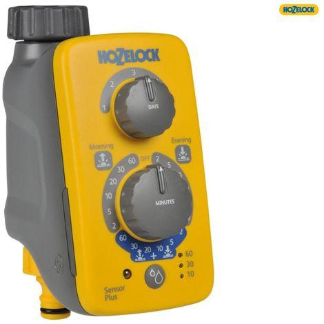 Hozelock 2212 0000 Sensor Controller
