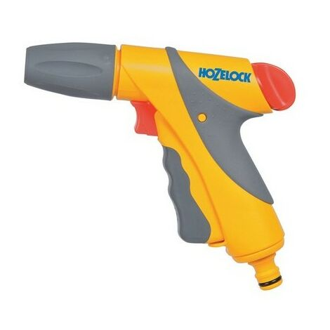 Hozelock 2682 Jet Spray Plus