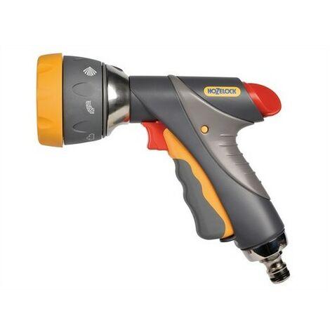 Hozelock 2694 0000 Multi Spray Gun Pro