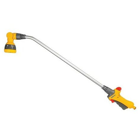 Hozelock 2697 Lance Spray Plus Long Reach 90cm