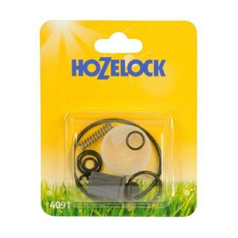 Hozelock 4091 Sprayer Annual Service Kit 1.25L 1.25 Litre Spare Washers Springs
