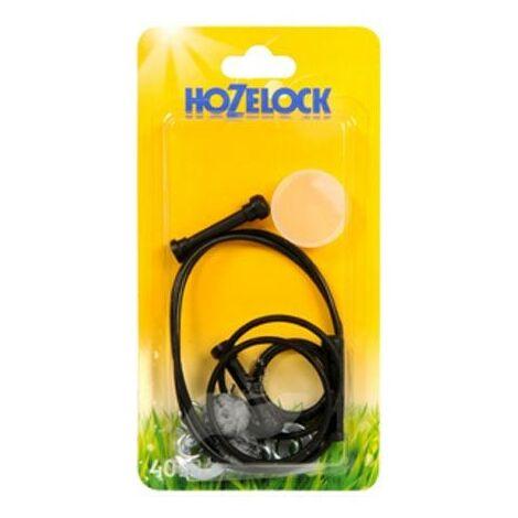 "main image of ""Hozelock 4093 Knapsack sprayer Annual Service Kit 12-16L 12 - 16 Litre Spares"""