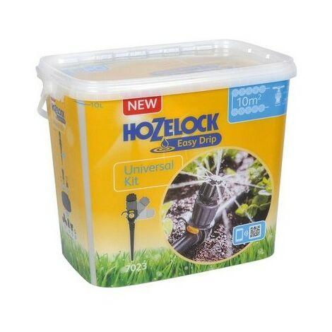 Hozelock 7023 0000 Universal Kit