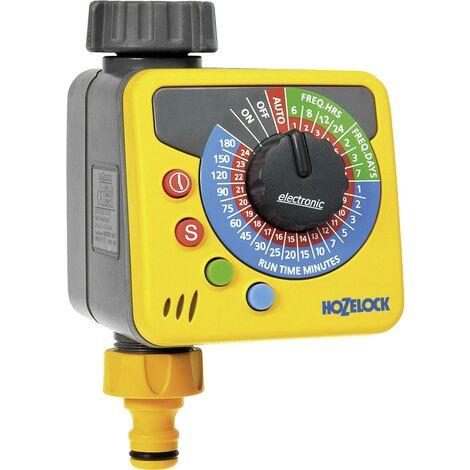 Hozelock AC Plus 2700P0000 D891451